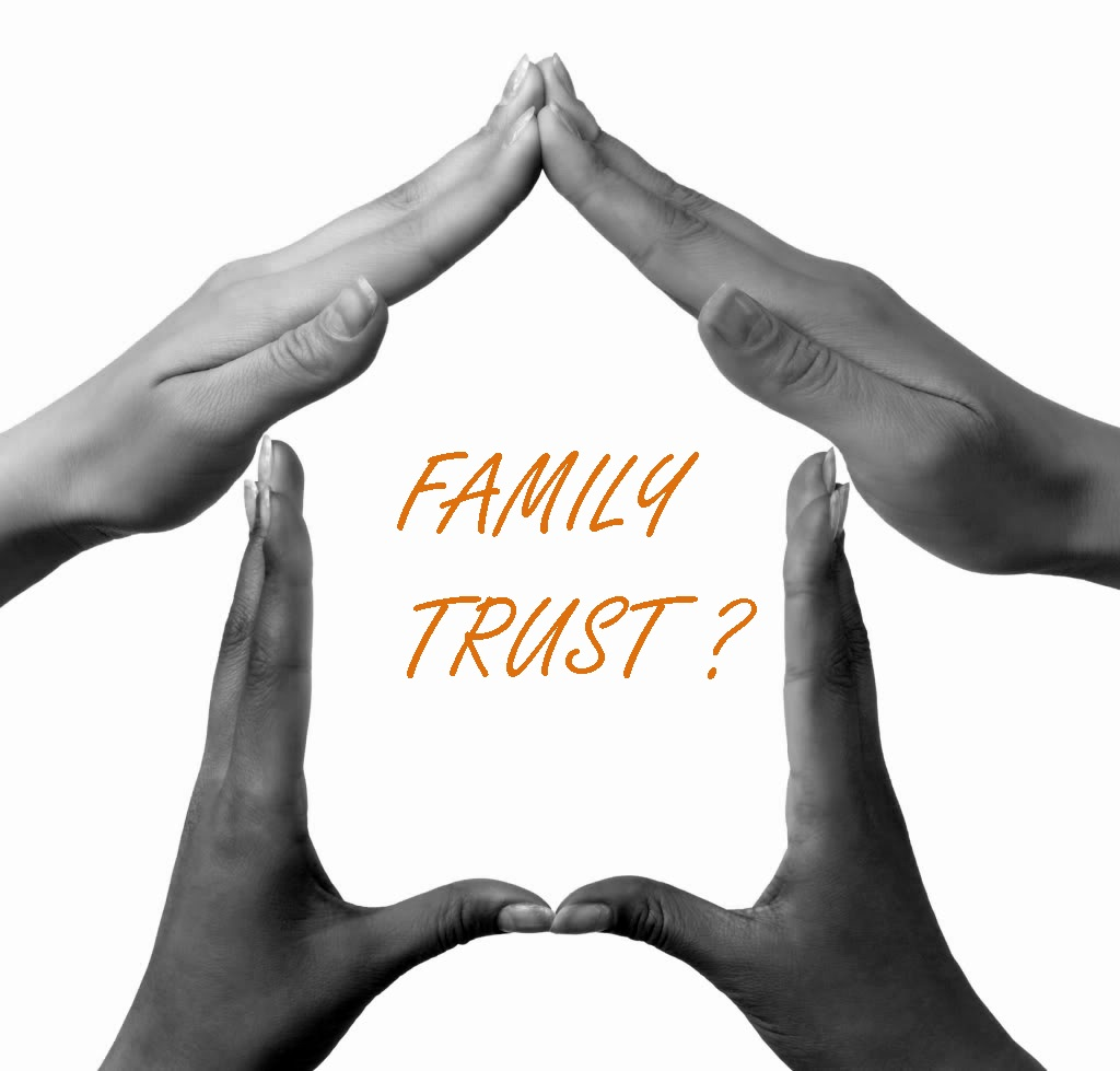discretionary trusts and the concept of An overview of trusts in australia  while the trust concept can trace its roots back centuries in england,  in a discretionary trust the beneficiaries.